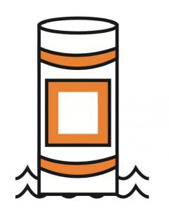 information-buoy