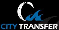 city-transfer