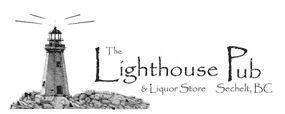 lighthouse-pub