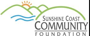 sunshine-coast-community-foundation