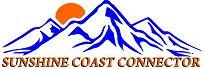 sunshine-coast-connector-logo