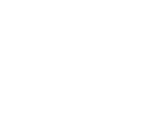 Royal Canadian Marine Search and Rescue Logo