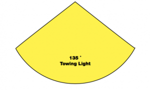 arc-of-visibility-towing-light