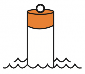 mooring-buoy