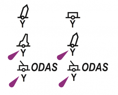 scientific-odas-buoy-chart