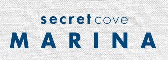 secret-cove