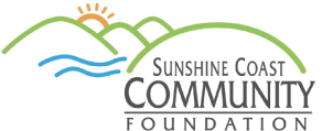 sunshine-coast-community-foundation