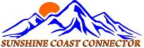 sunshine-coast-connector-logo